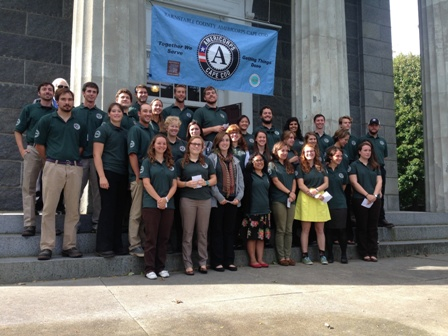 Americorps Cape Cod 2014-2015 new members group photo - resized  2.jpg